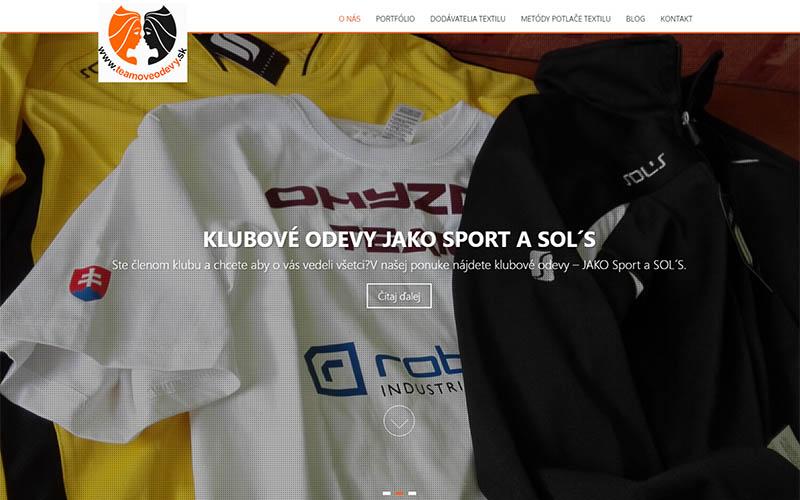 timoveodevy.sk